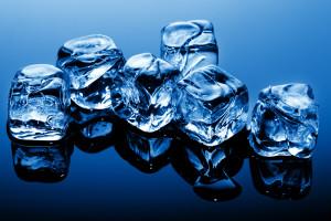 Интересное о воде: кипячёная вода замерзает быстрее не нагретой