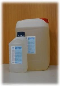 Обеззараживание воды без хлора - Биопаг
