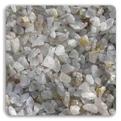 Кварцевый песок фильтровальный