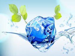 Перекись водорода в бассейне, а можно ли?