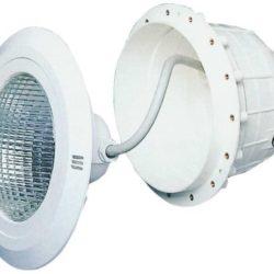 , Сколько подводных светильников (фонарей, прожекторов) установить в бассейне?